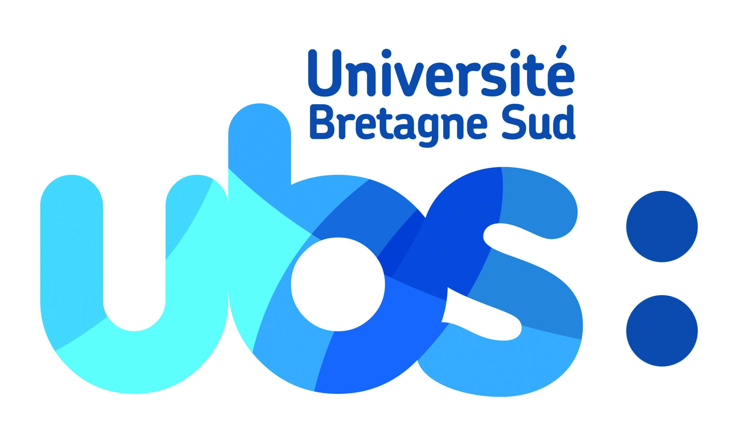 L'Attelage est intervenu avec l'Université Bretagne Sud sur les Troubles du Comportement Alimentaire