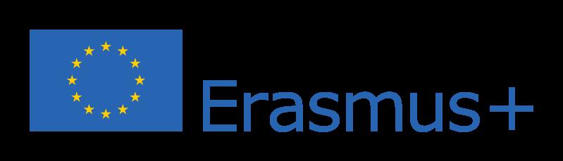 logo erasmus attelage theatre forum bretagne