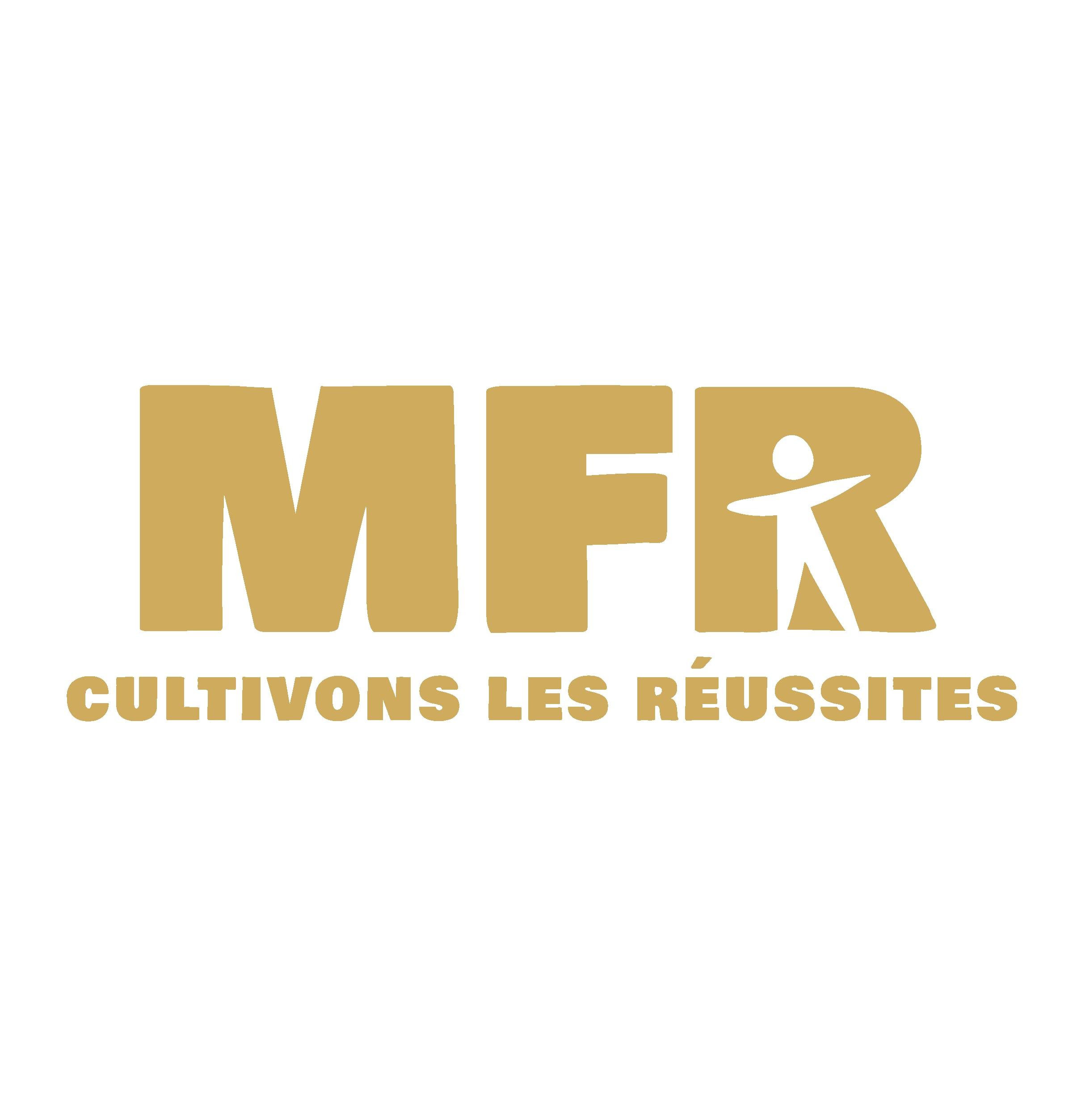 theatre forum analyse de pratique MFR