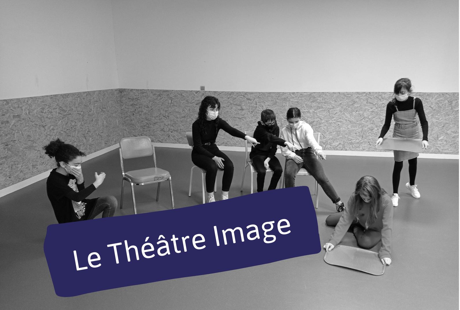 theatre image bretagne