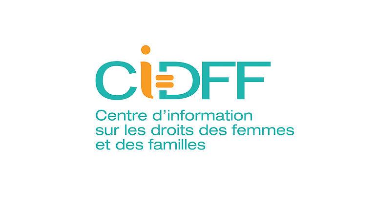 CIDFF 56 Bretagne