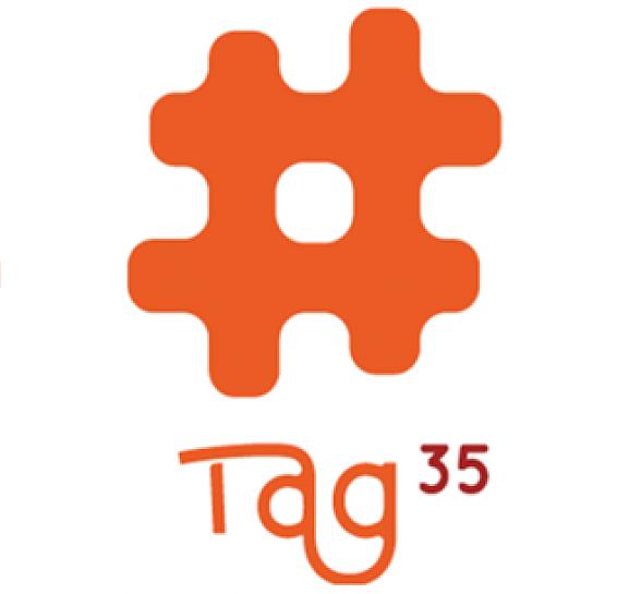 TAG 35 Théâtre Forum Bretagne