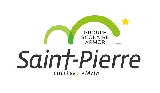 Collège Théâtre Forum Bretagne